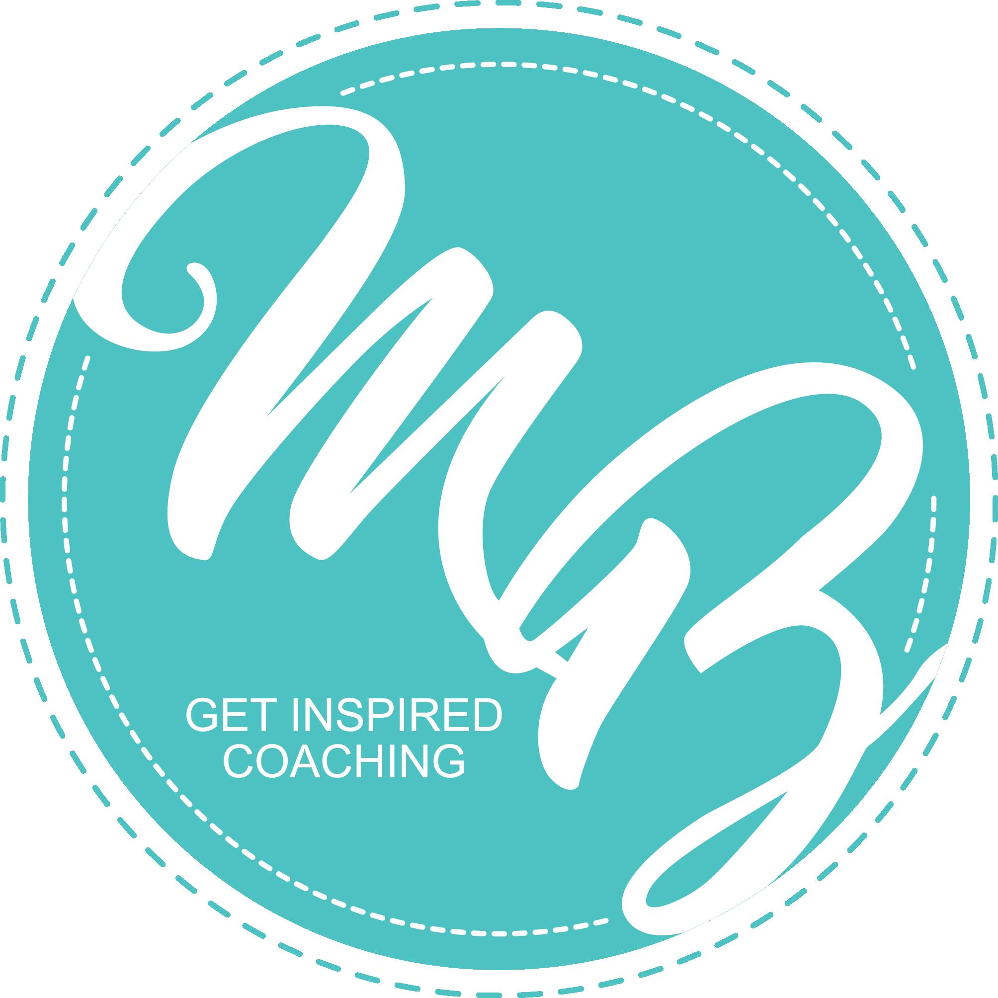 Get Inspired Coaching